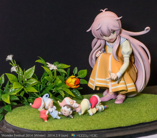 wf2014winter_usagihakame_03
