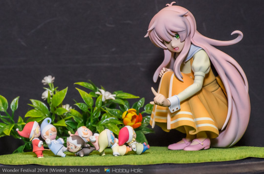 wf2014winter_usagihakame_04