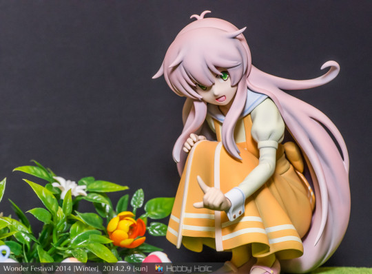 wf2014winter_usagihakame_05