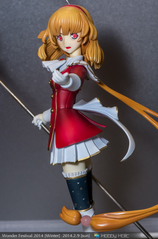wf2014winter_vidrotei_01