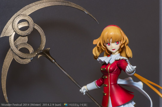 wf2014winter_vidrotei_03