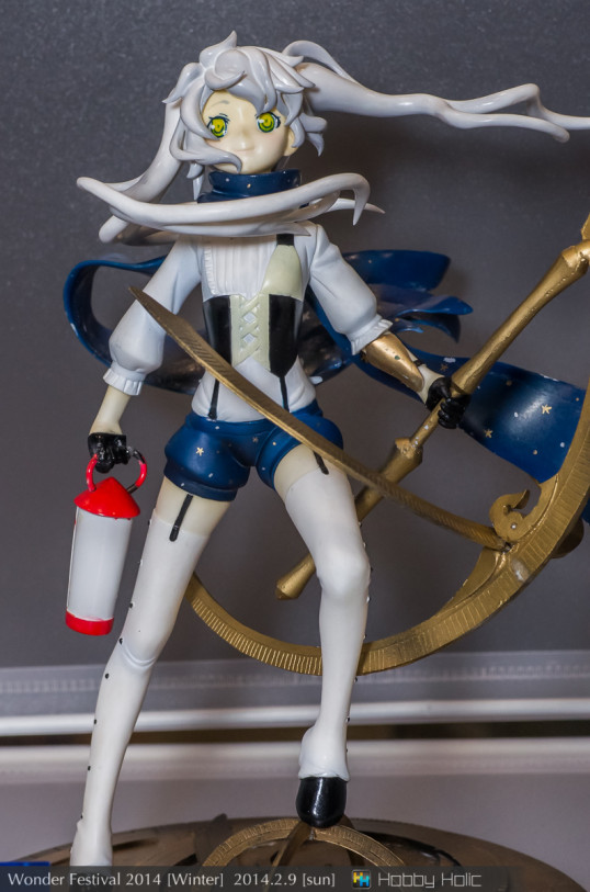 wf2014winter_vidrotei_06