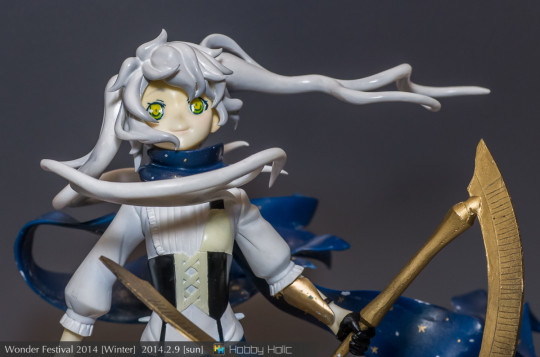 wf2014winter_vidrotei_07