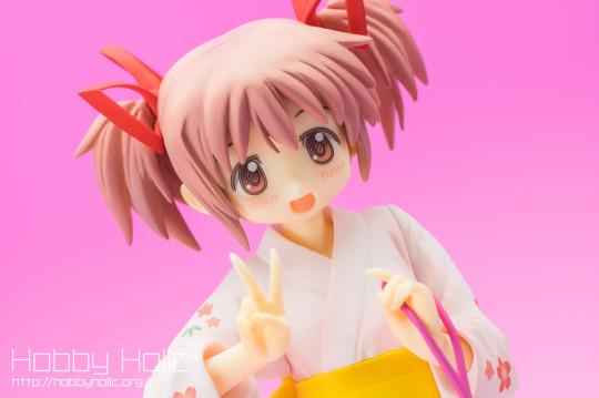 freeing_kaname_madoka_yukata_14