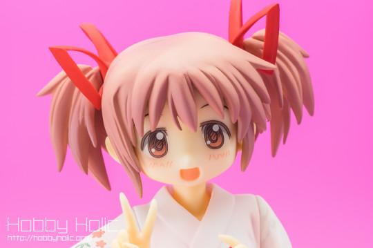 freeing_kaname_madoka_yukata_18