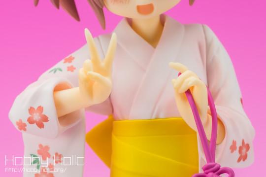 freeing_kaname_madoka_yukata_31