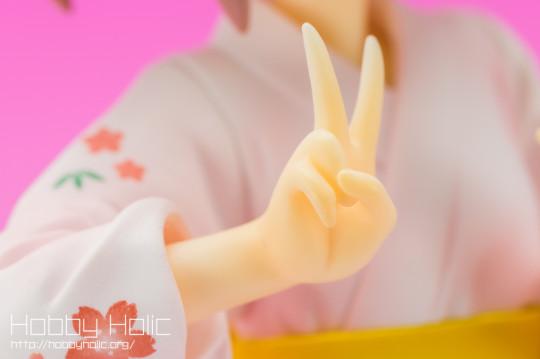 freeing_kaname_madoka_yukata_32