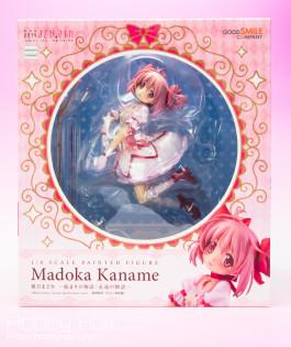 gsc_gekijouban_kaname_madoka_02