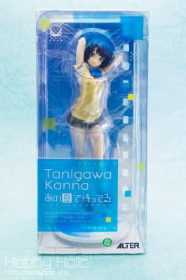 alter_tanigawa_kanna_02