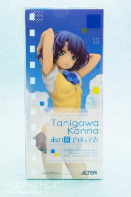 alter_tanigawa_kanna_03