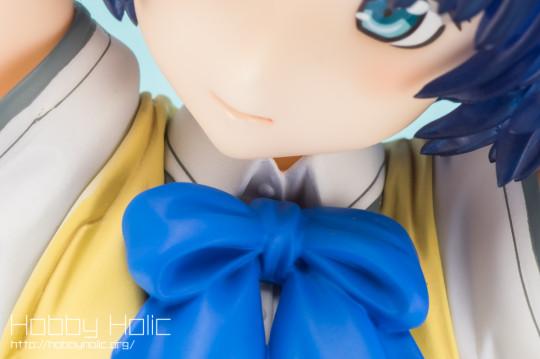 alter_tanigawa_kanna_35