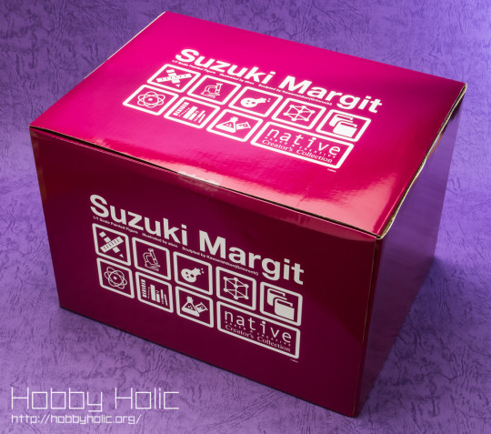 native_suzuki_margit_02