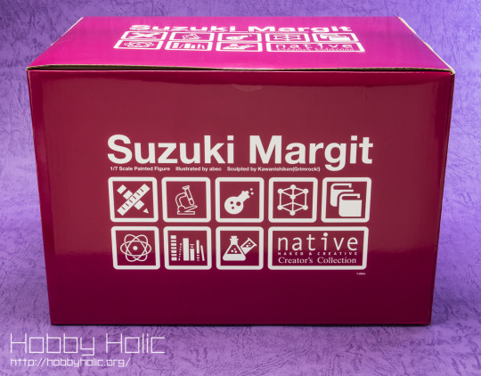 native_suzuki_margit_03