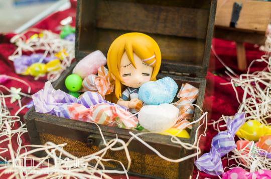 kotobukiya_cupoche_kuroneko_kirino_09