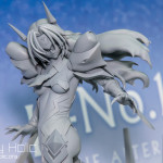 メガホビEXPO2014 SPRING-フォトレポート01(アルター)