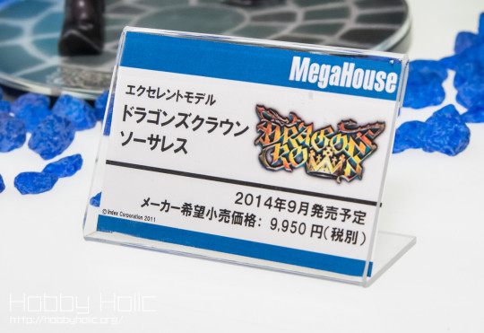 megahobby_2014_spring_megahouse_29