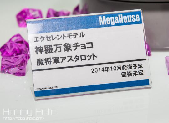 megahobby_2014_spring_megahouse_33