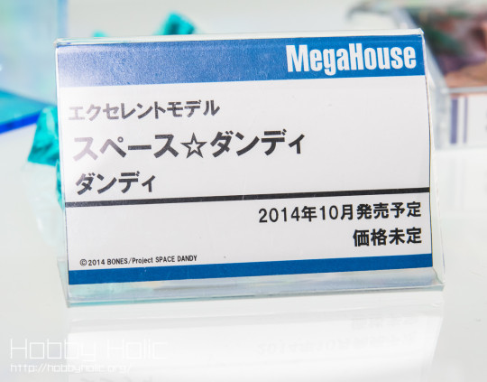 megahobby_2014_spring_megahouse_47