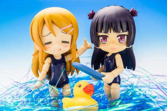 kotobukiya_cupoche_schoolswimsuitbody_01