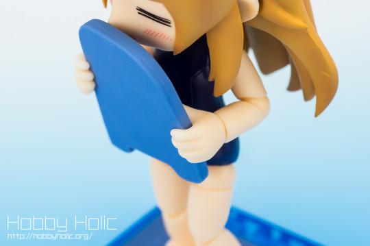 kotobukiya_cupoche_schoolswimsuitbody_30