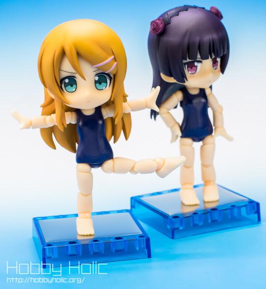 kotobukiya_cupoche_schoolswimsuitbody_35