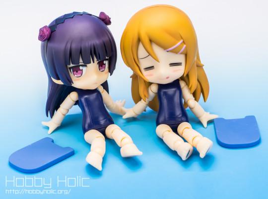 kotobukiya_cupoche_schoolswimsuitbody_38