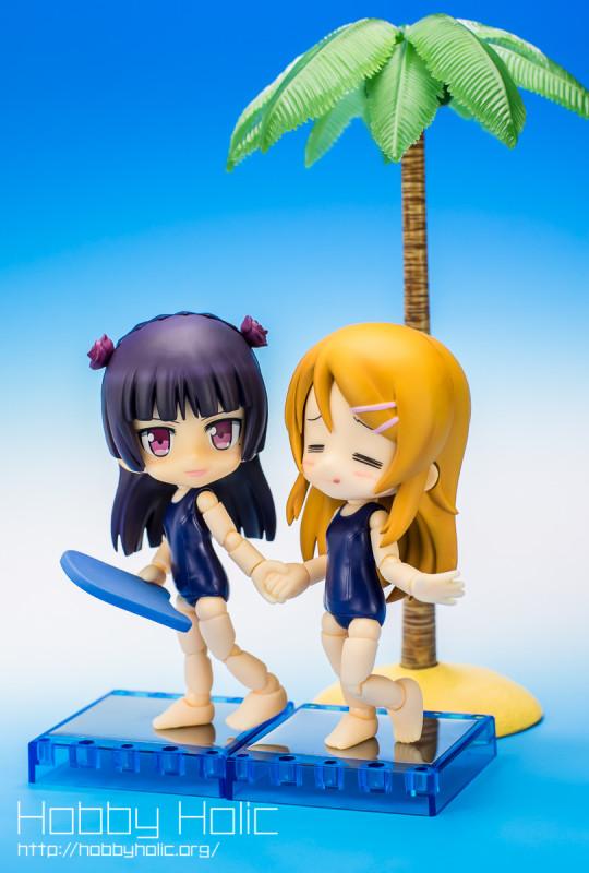 kotobukiya_cupoche_schoolswimsuitbody_49