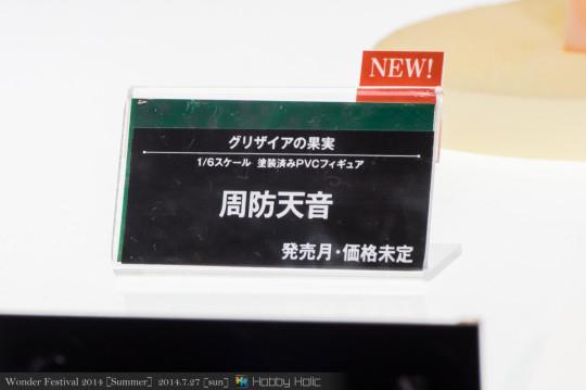 wf2014summer_kotobukiya_71