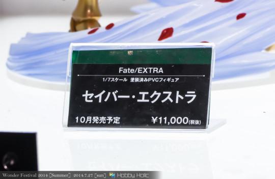wf2014summer_kotobukiya_74