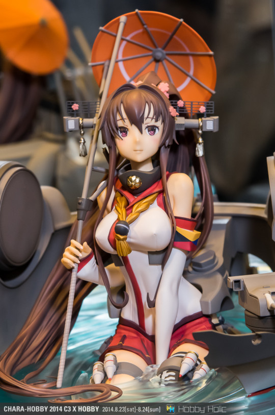 charahobby2014_gsc_04