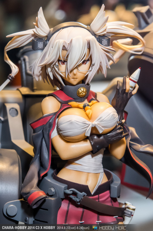 charahobby2014_gsc_07