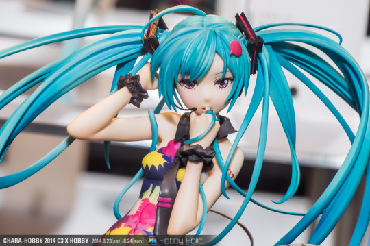 charahobby2014_gsc_127