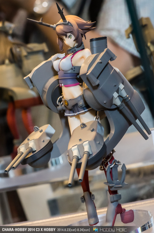 charahobby2014_gsc_14