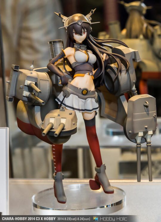 charahobby2014_gsc_16