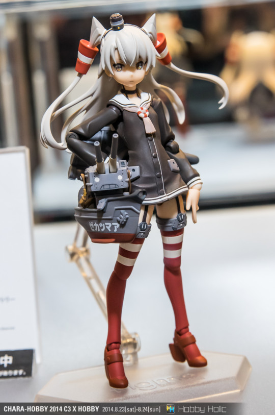 charahobby2014_gsc_35