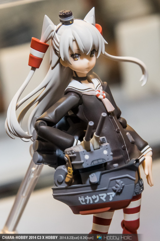 charahobby2014_gsc_36