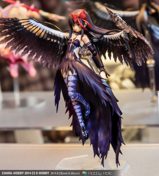 charahobby2014_gsc_59
