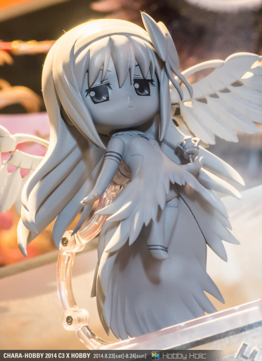charahobby2014_gsc_64