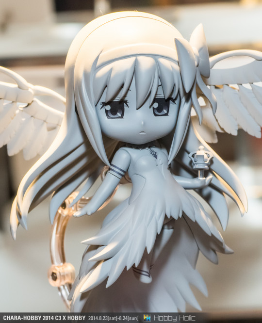 charahobby2014_gsc_65