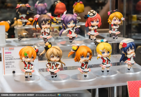 charahobby2014_gsc_73