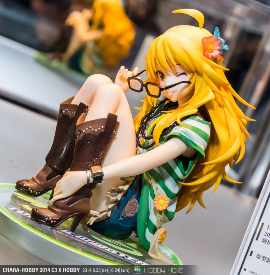 charahobby2014_gsc_79