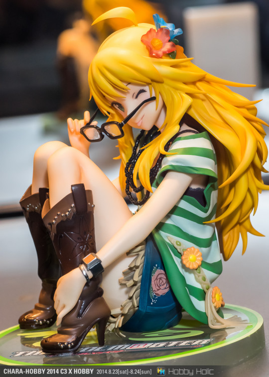 charahobby2014_gsc_80