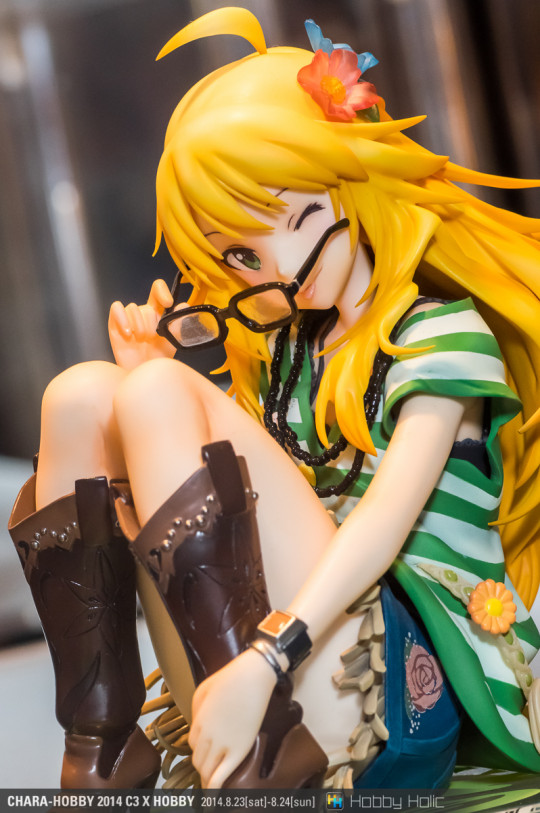 charahobby2014_gsc_81