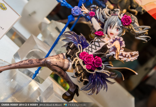 charahobby2014_gsc_89