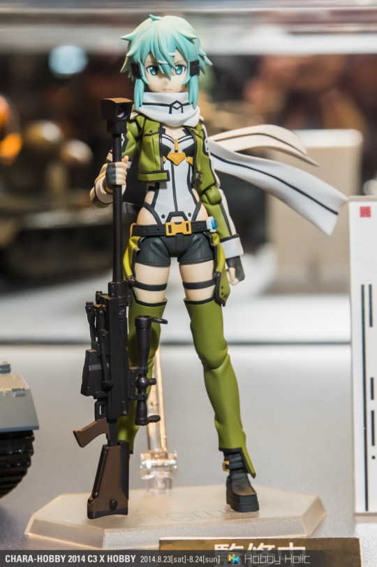 charahobby2014_gsc_99