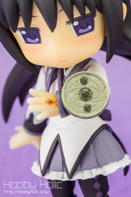 kotobukiya_cupoche_akemi_homura_25