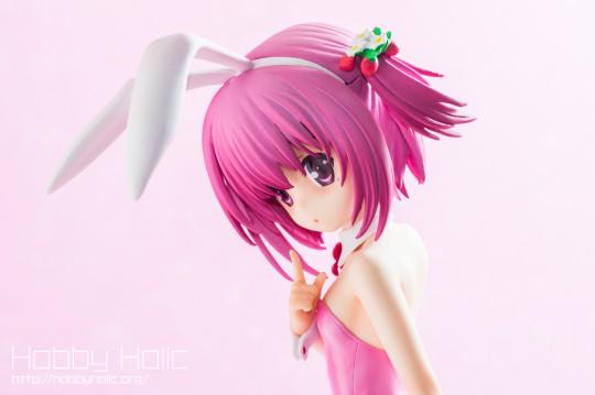 plum_minato_tomoka_usagisan_82