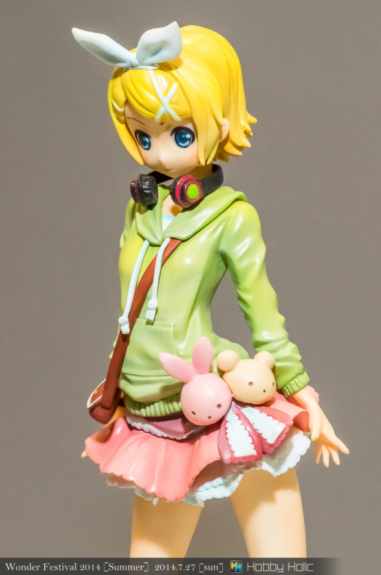 wf2014summer_figureneet_07
