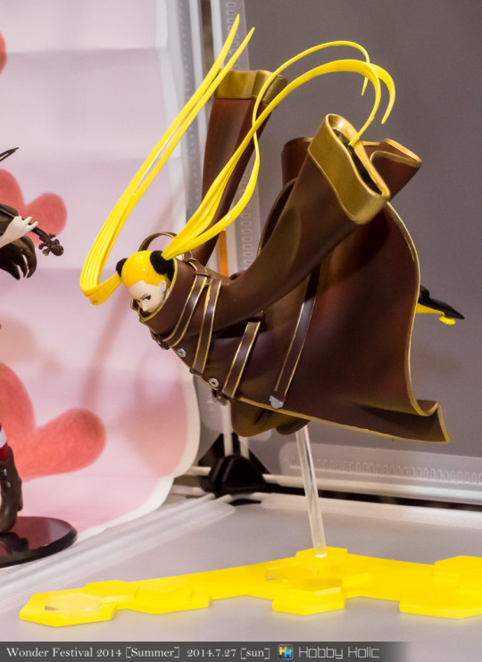 wf2014summer_machizoucorporation_03