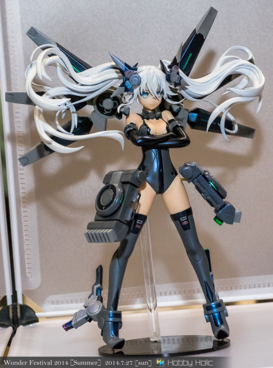wf2014summer_sparetail_04